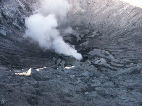 1smoking_crater1.jpg
